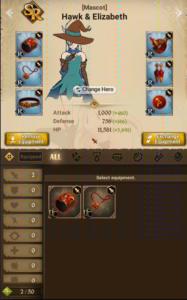 Combat Class CC Guide 7DS.jpg