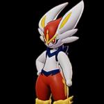 4 Pokemon Unite Tier List You Should Know 5
