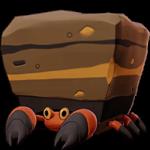 4 Pokemon Unite Tier List You Should Know 2