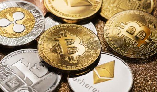 Pengertian Cryptocurrency, Penjelasan Secara Singkat