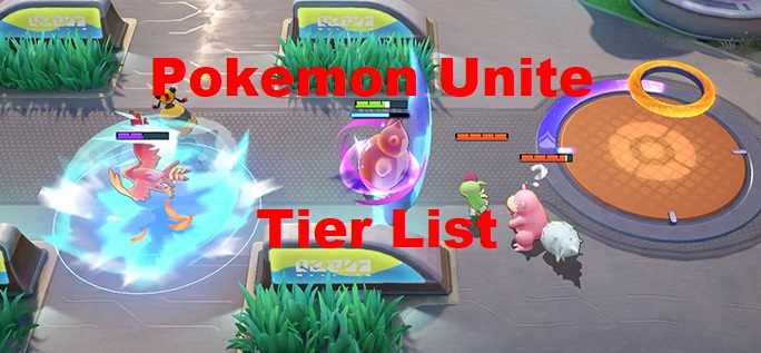 pokemon-unite-Tier-List-ombopakcom